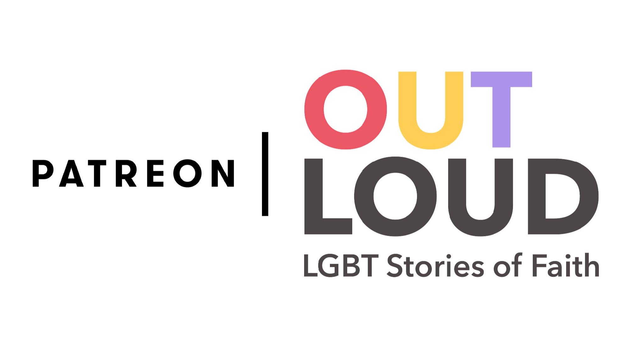 Out Loud Season 2 Trailer