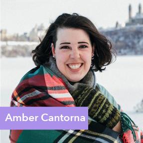 202---Amber-Cantorna-Thumbnail-V2.jpg