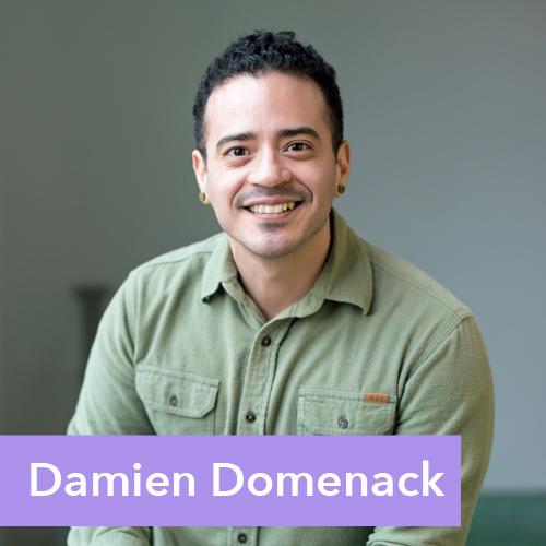 205---Damien-Domenack-Thumbnail-V1.jpg