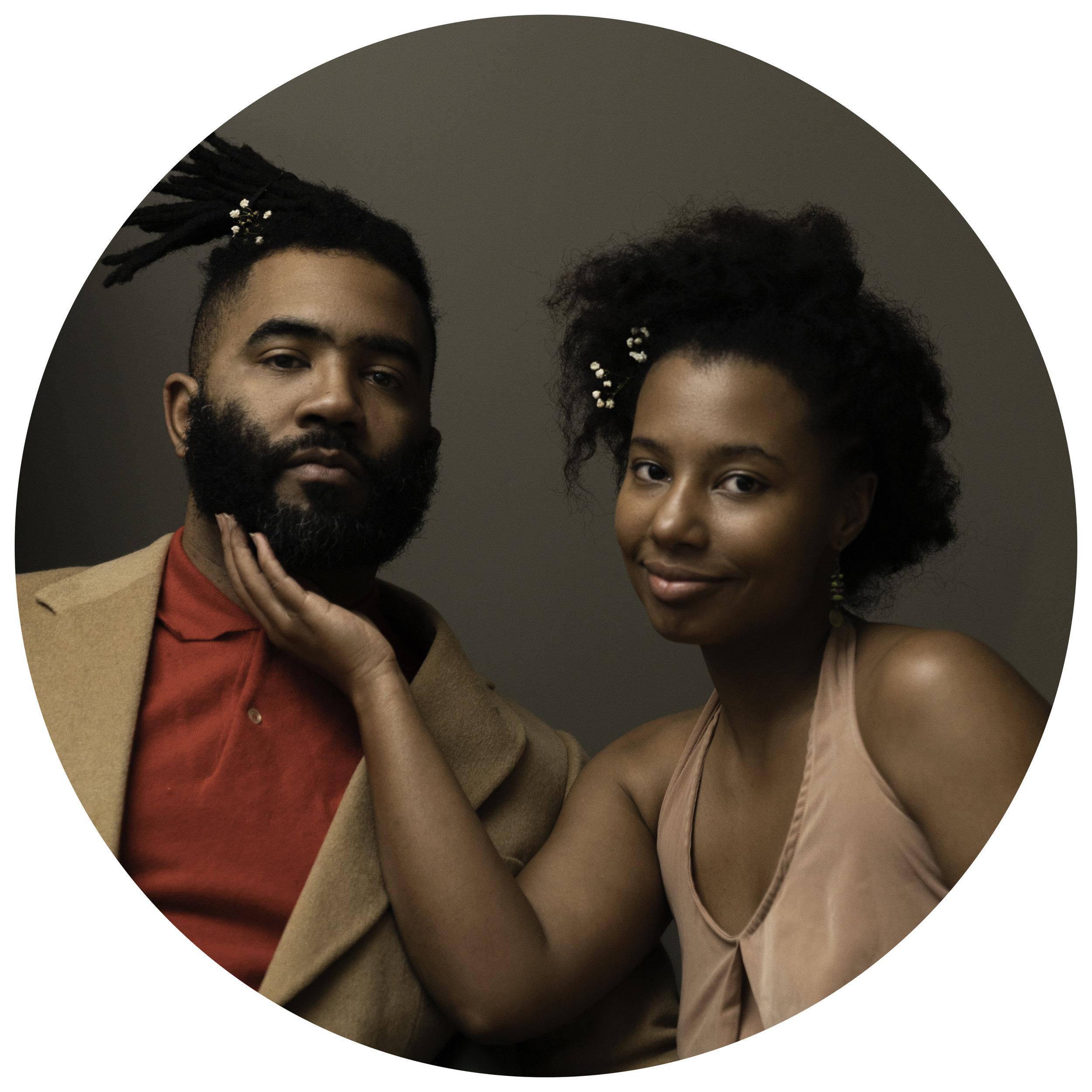 couple-circle-2.jpg
