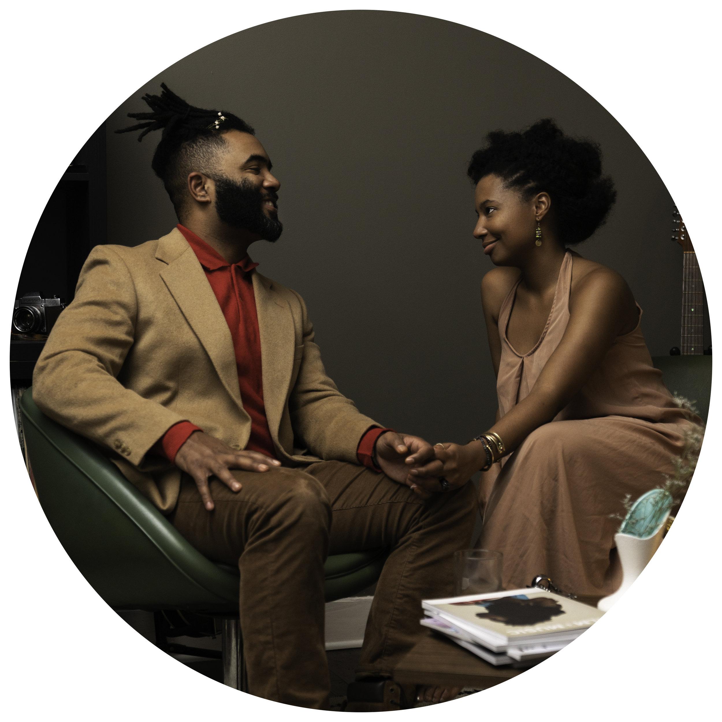 couple-circle-3.jpg