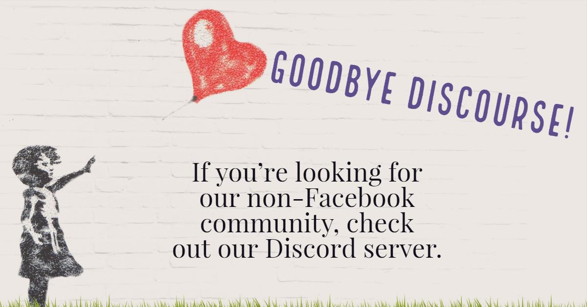 Goodbye Discourse.jpg