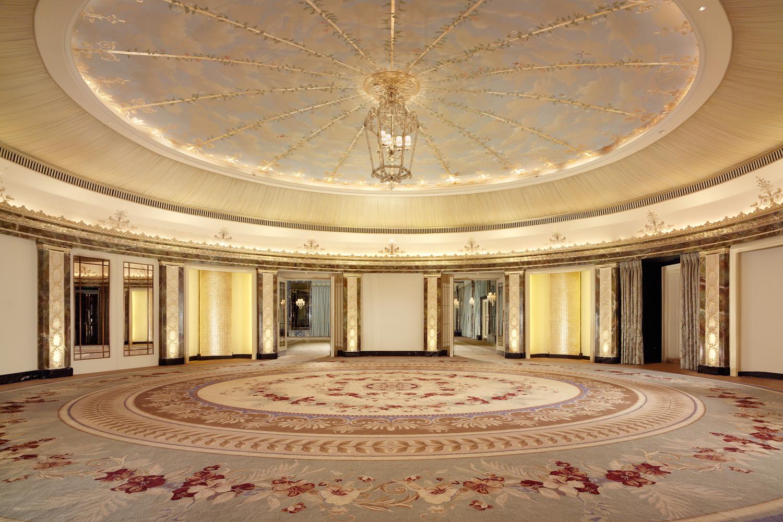 Gold-Room-The-Dorchester-1195-6.jpg