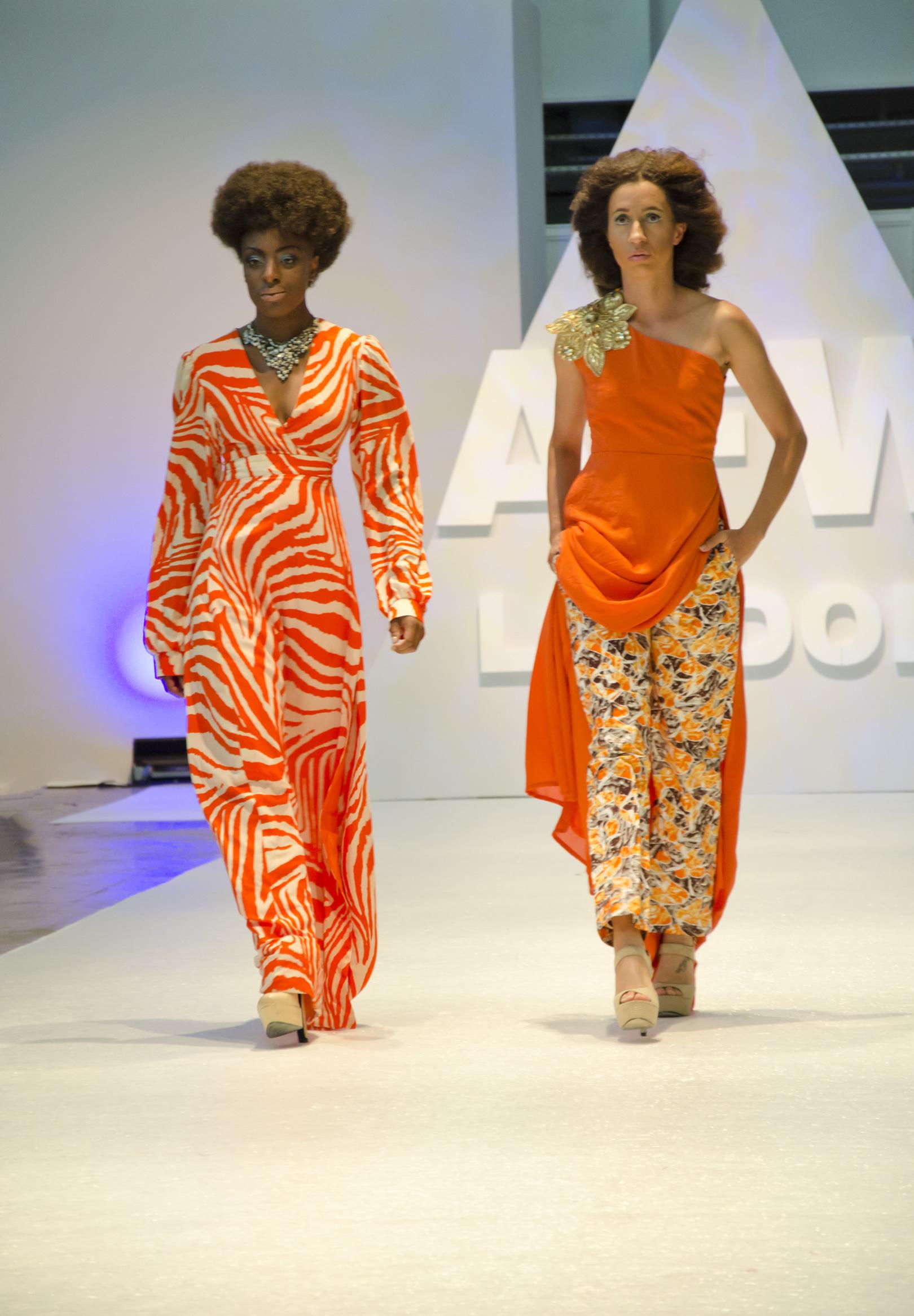 Alabai-Couture10.jpg