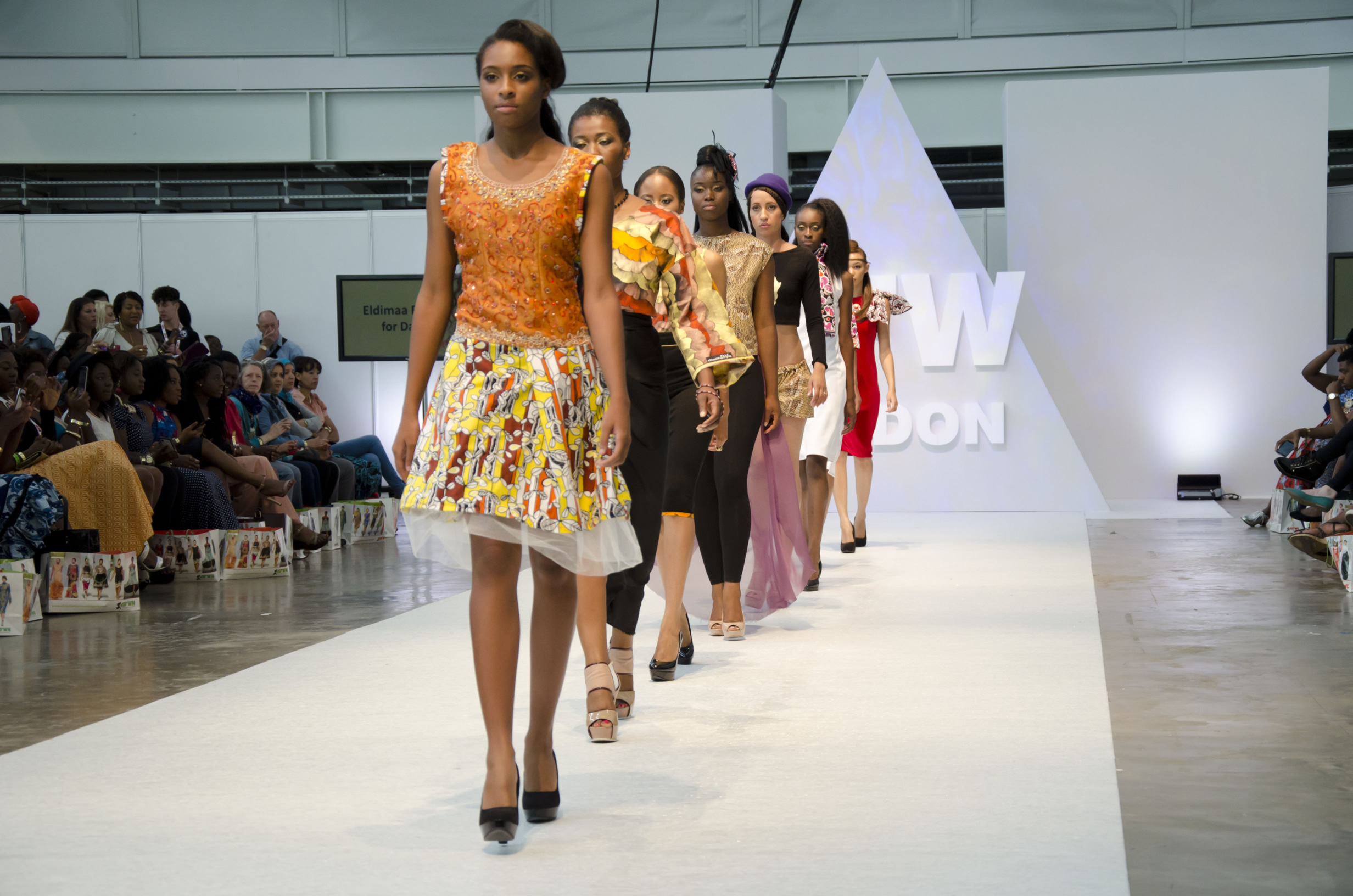 Eldimaa-Fashion11.jpg