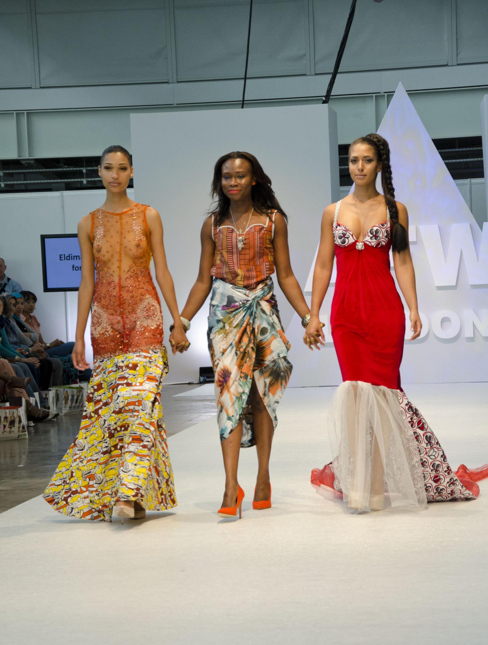 Eldimaa-Fashion12.jpg