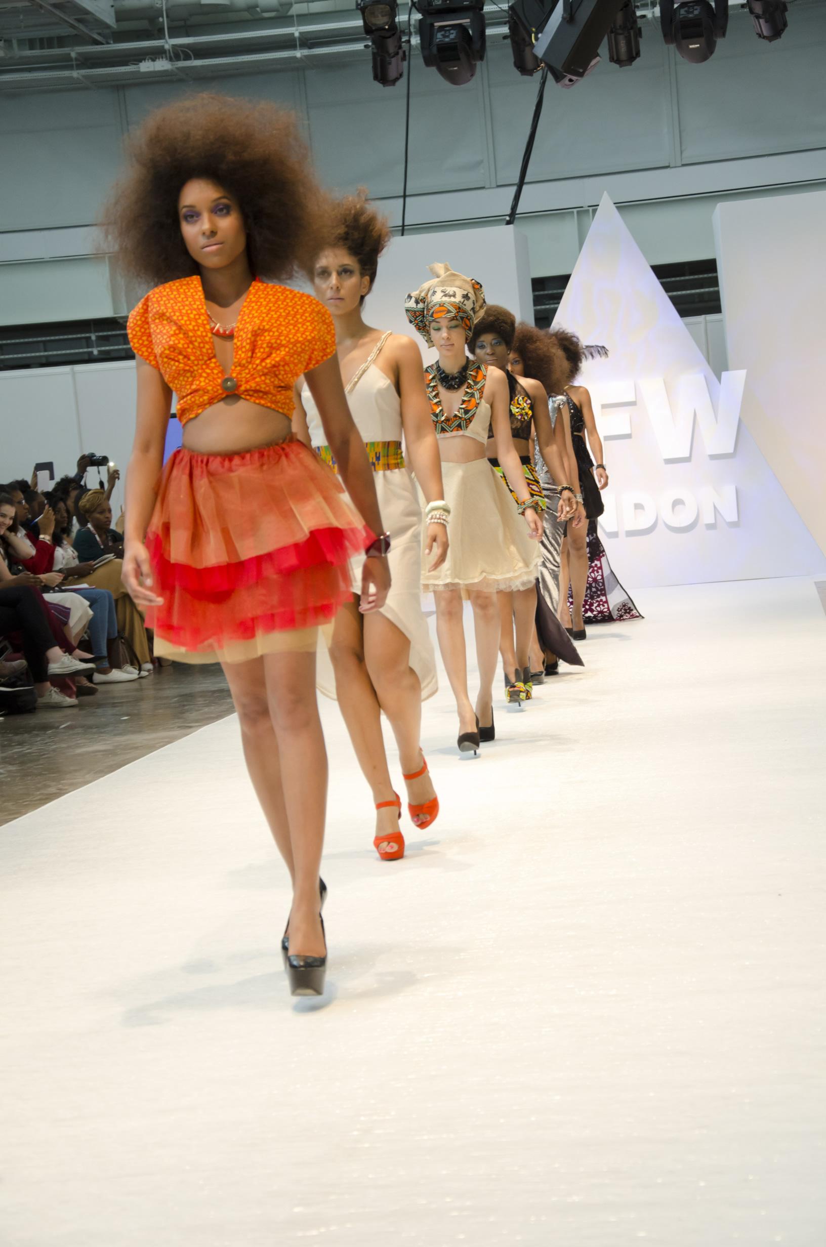 Gkat-Fashion16.jpg