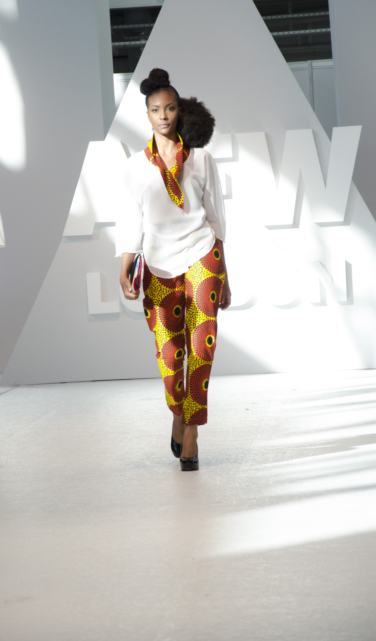Koko-Fashion5.jpg