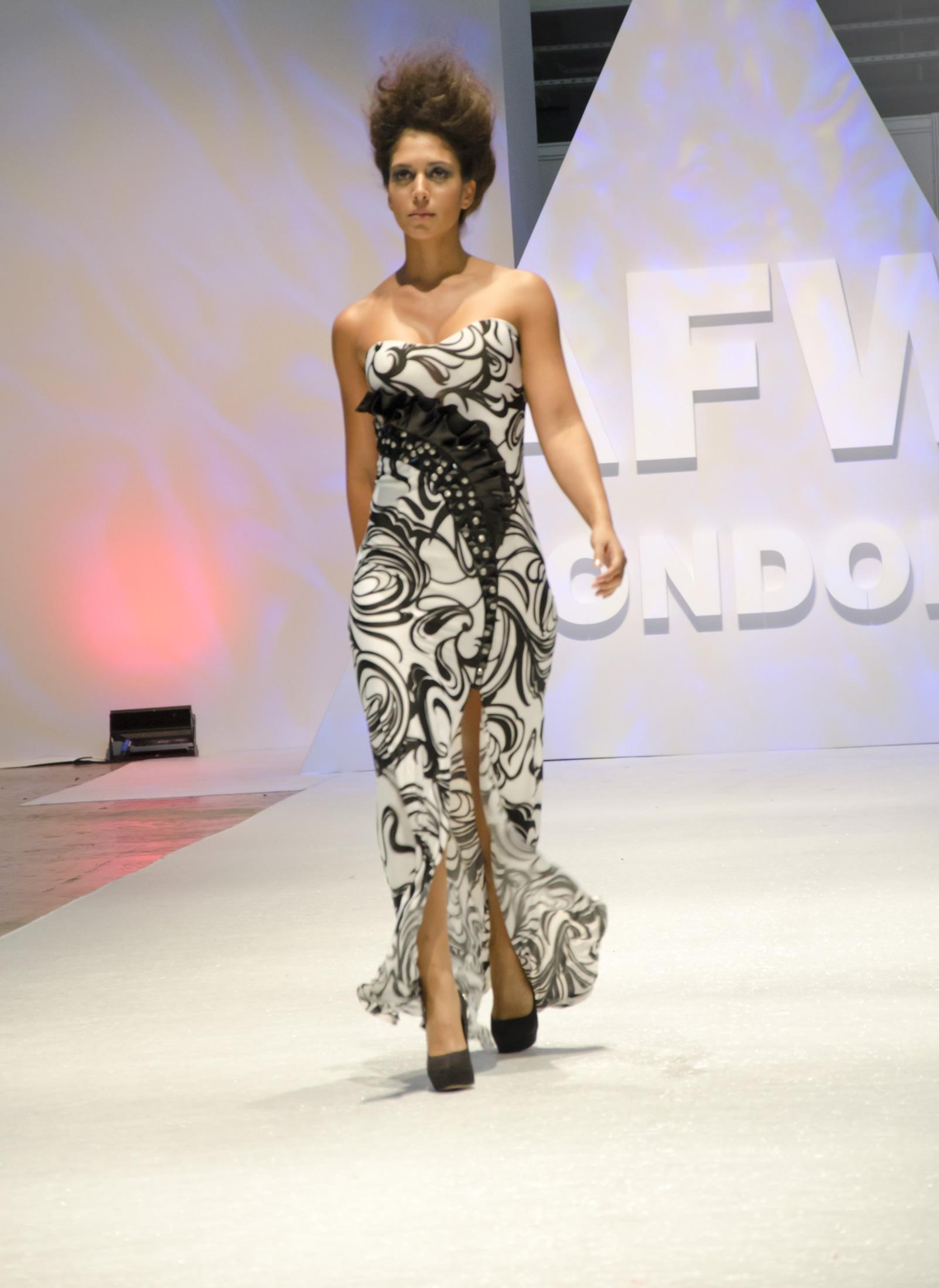 Miss-Boss-Fashion3.jpg