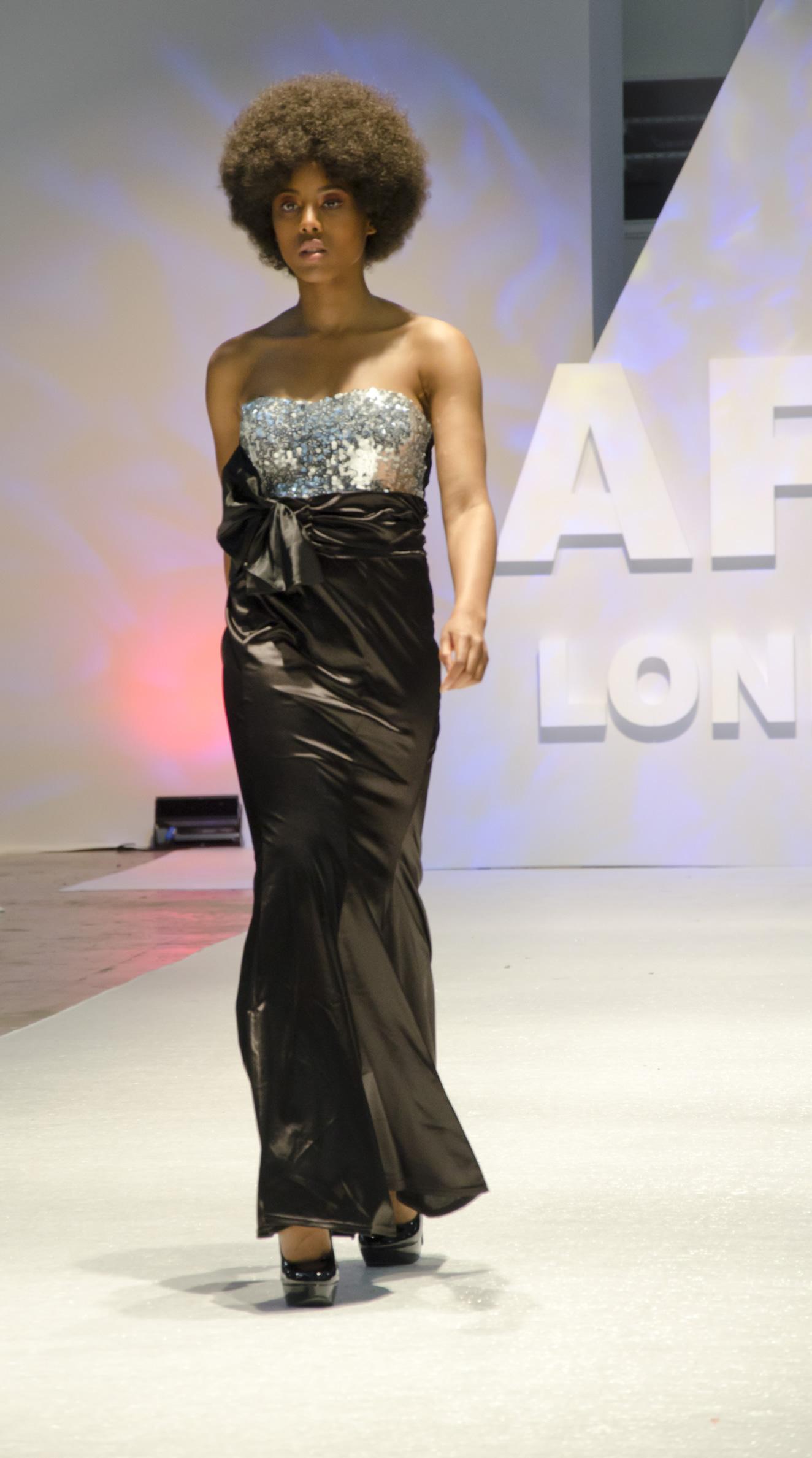 Miss-Boss-Fashion11.jpg