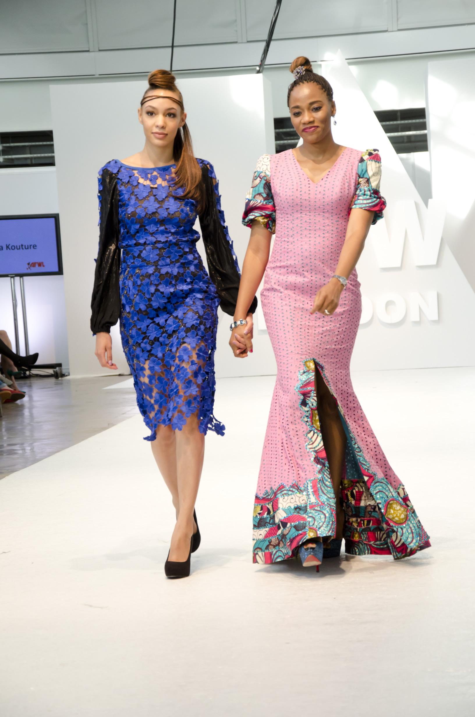 Zarita-Kouture18.jpg
