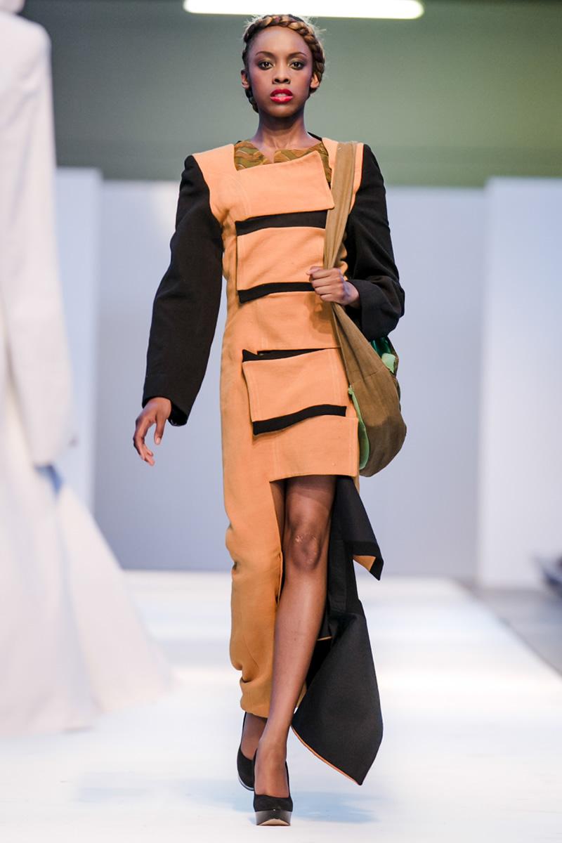 afro-fashion-_-photogaphy-by-nia-rose-4.jpg