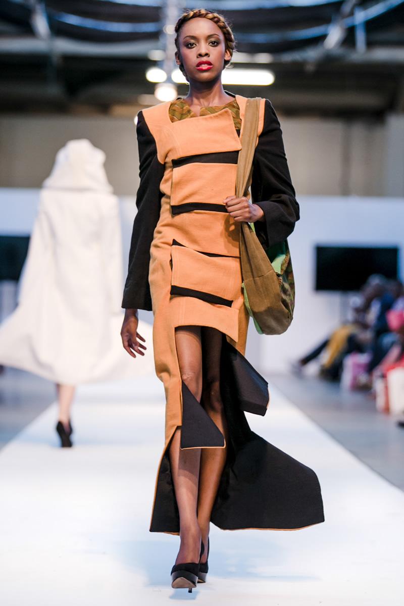 afro-fashion-_-photogaphy-by-nia-rose-5.jpg