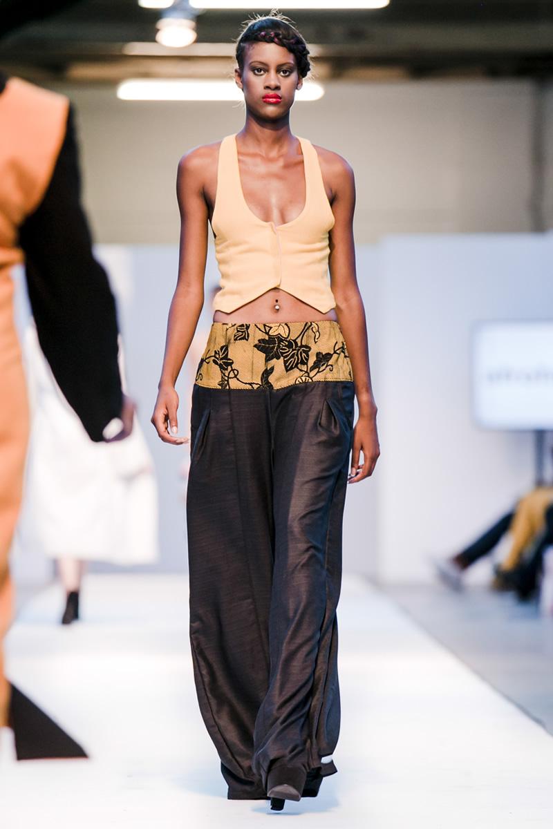 afro-fashion-_-photogaphy-by-nia-rose-6.jpg