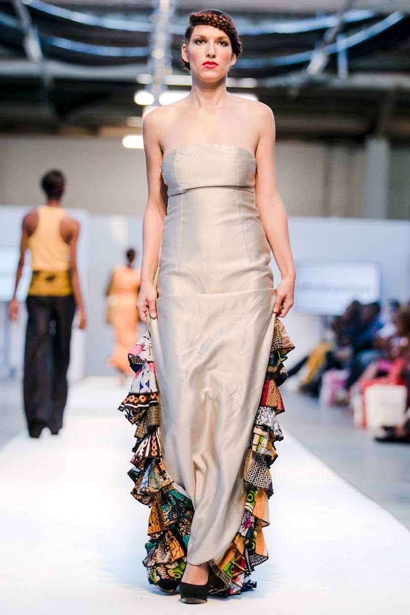 afro-fashion-_-photogaphy-by-nia-rose-8.jpg