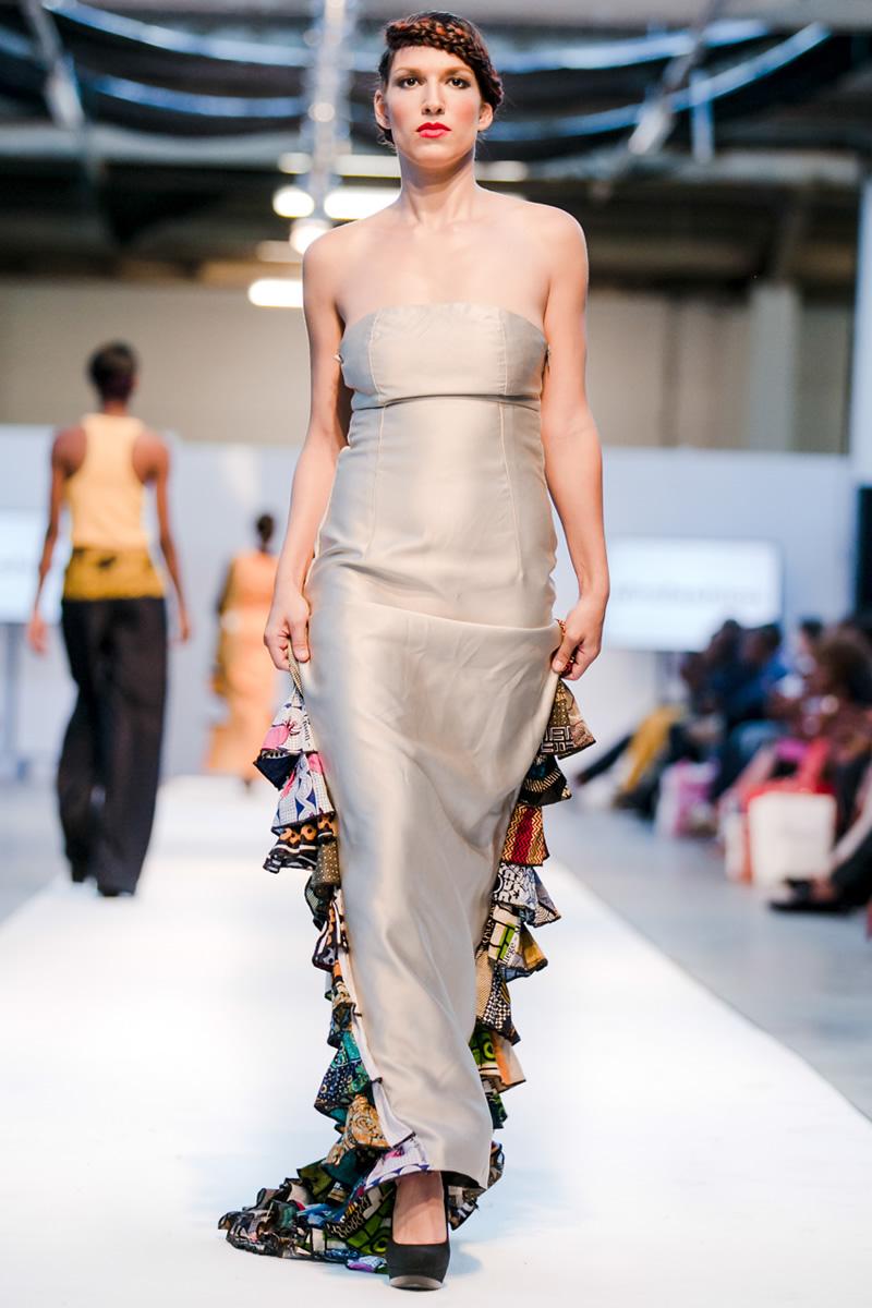 afro-fashion-_-photogaphy-by-nia-rose-9.jpg