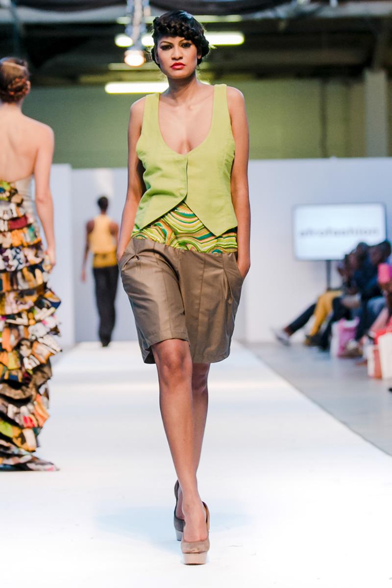 afro-fashion-_-photogaphy-by-nia-rose-11.jpg