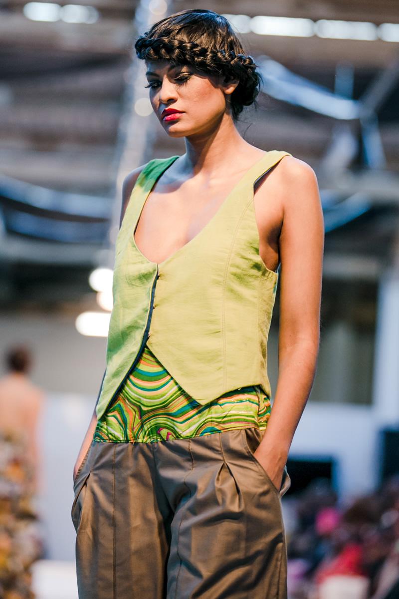 afro-fashion-_-photogaphy-by-nia-rose-12.jpg