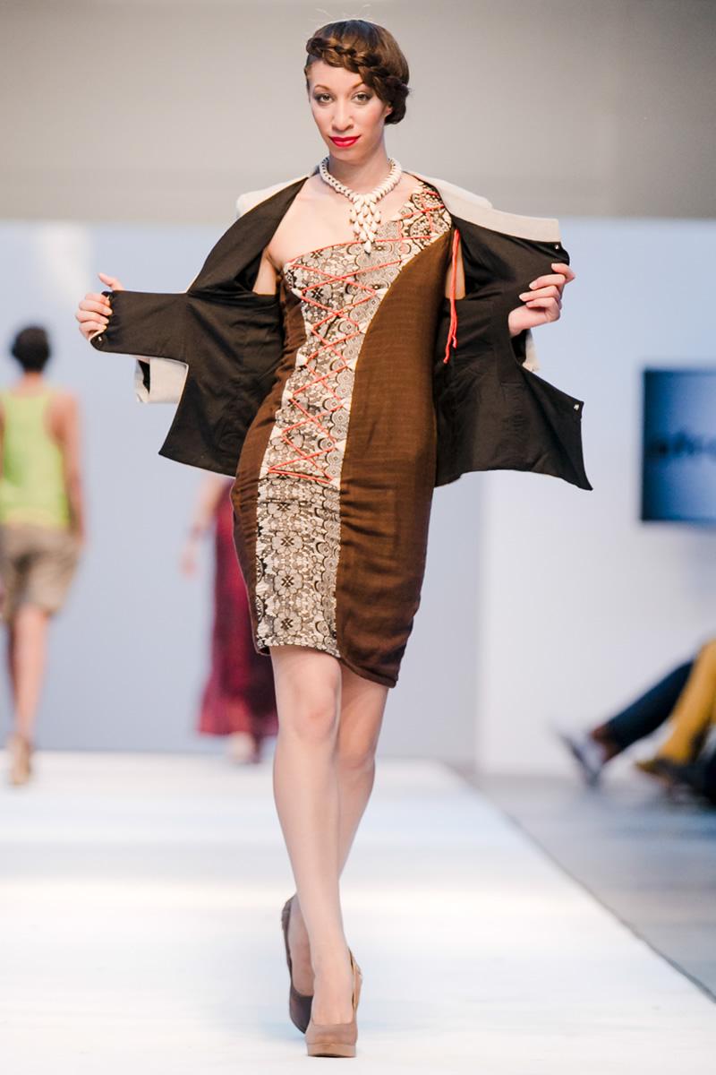 afro-fashion-_-photogaphy-by-nia-rose-15.jpg