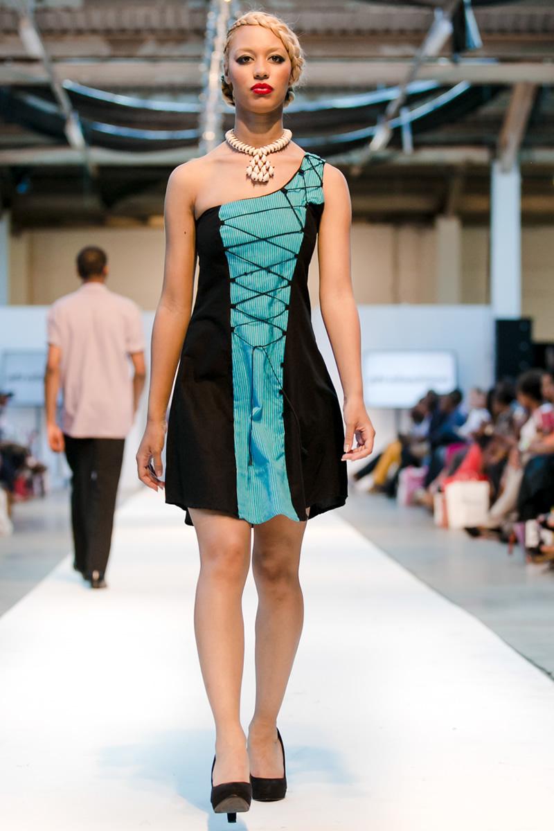 afro-fashion-_-photogaphy-by-nia-rose-22.jpg