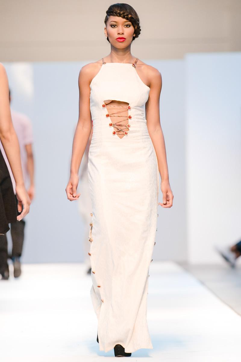 afro-fashion-_-photogaphy-by-nia-rose-23.jpg