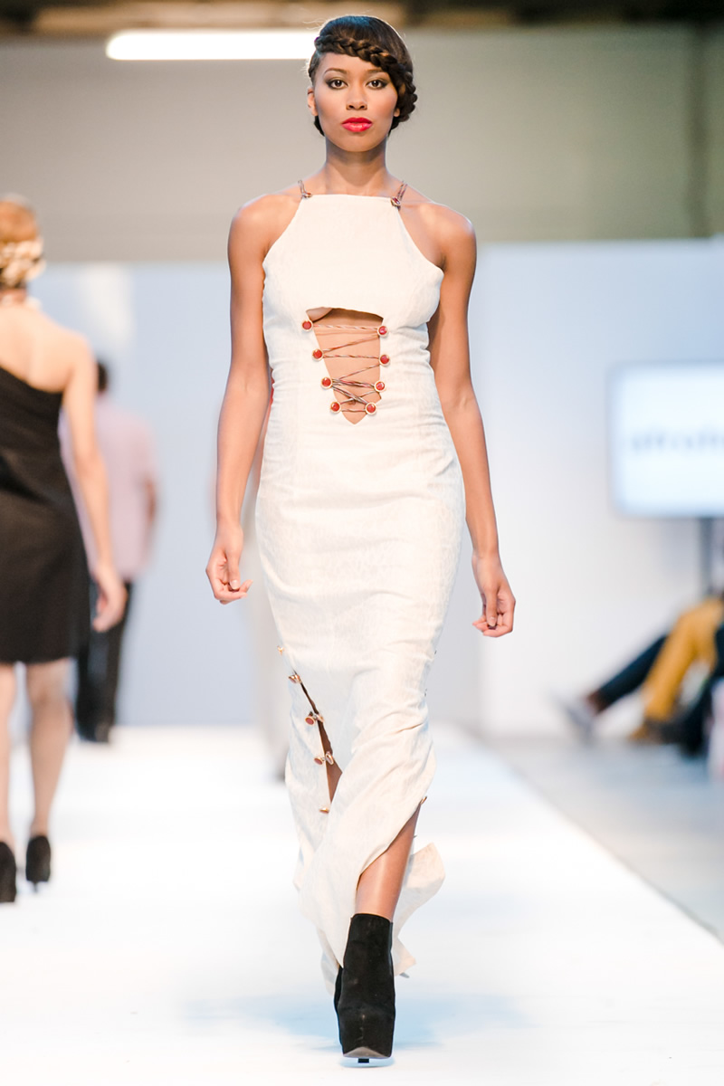 afro-fashion-_-photogaphy-by-nia-rose-24.jpg