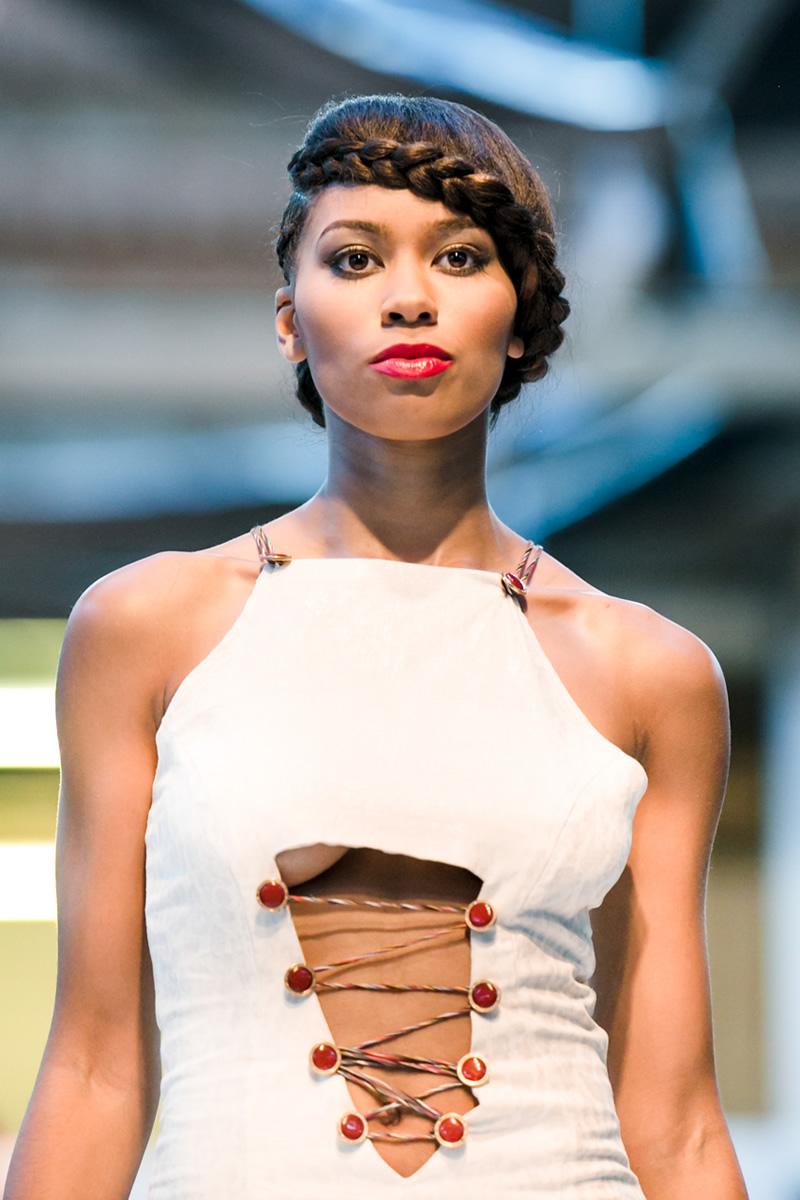 afro-fashion-_-photogaphy-by-nia-rose-27.jpg