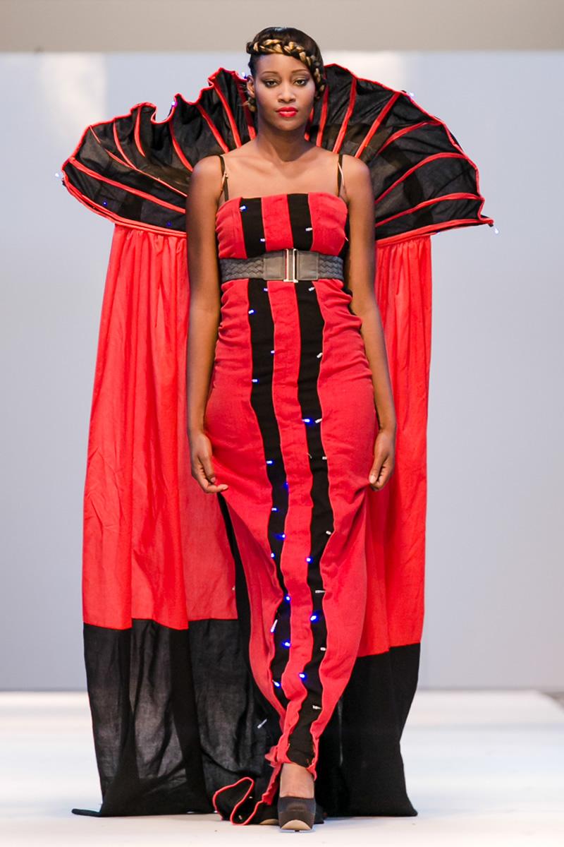 afro-fashion-_-photogaphy-by-nia-rose-31.jpg