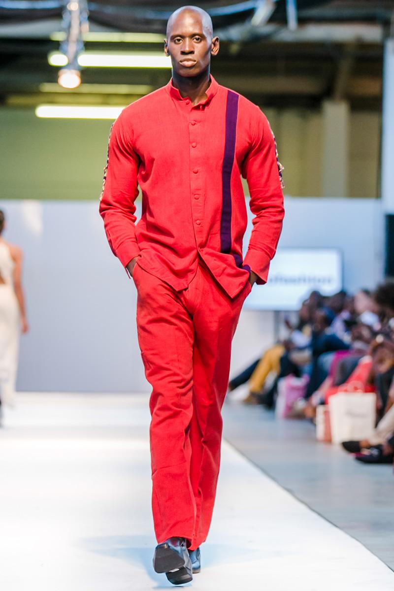 afro-fashion-_-photogaphy-by-nia-rose-30.jpg