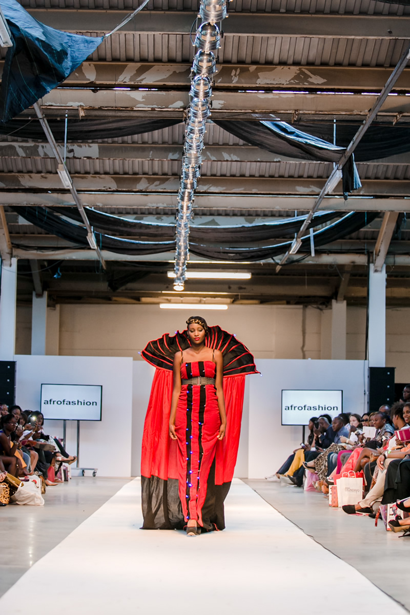 afro-fashion-_-photogaphy-by-nia-rose-32.jpg