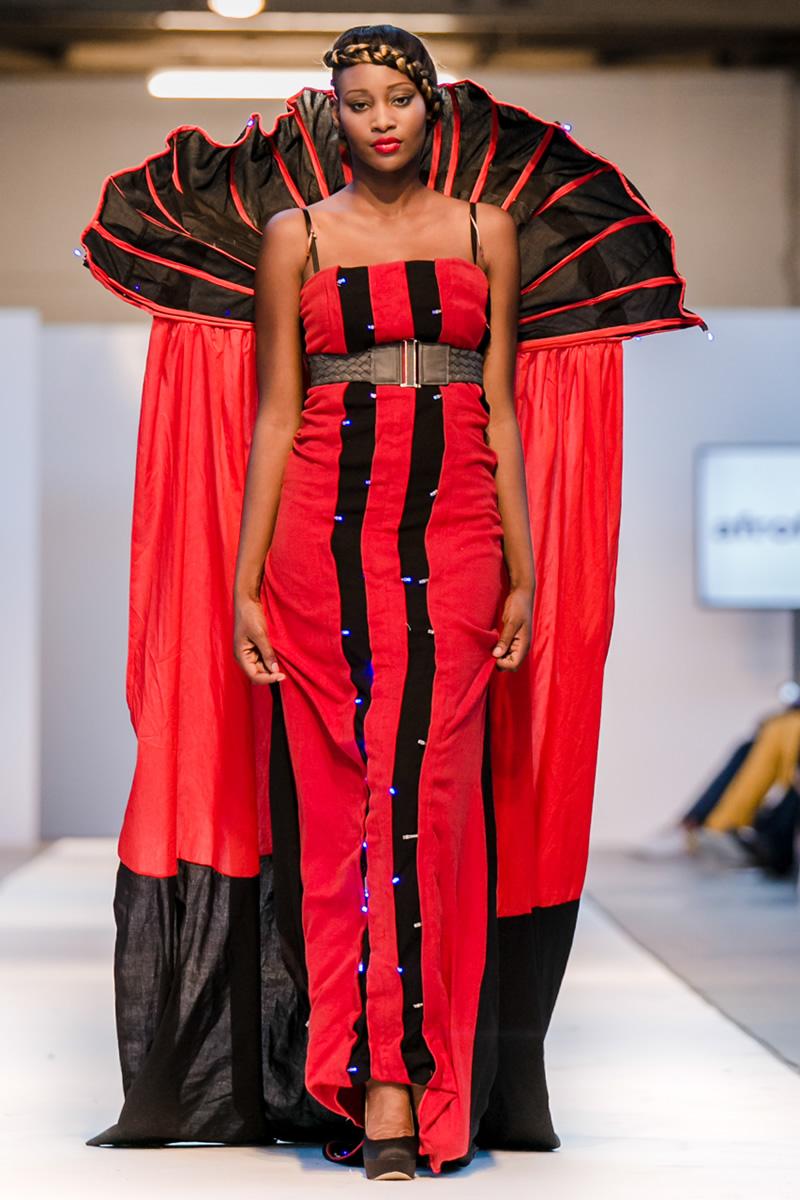 afro-fashion-_-photogaphy-by-nia-rose-33.jpg