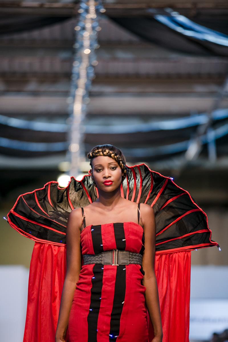 afro-fashion-_-photogaphy-by-nia-rose-34.jpg