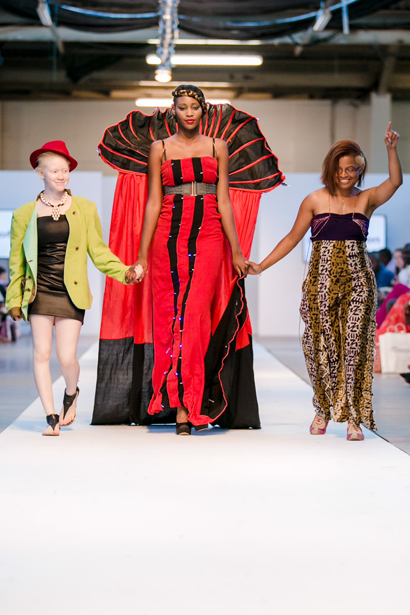 afro-fashion-_-photogaphy-by-nia-rose-37.jpg