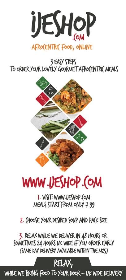 Ijeshop Leaflet.jpg