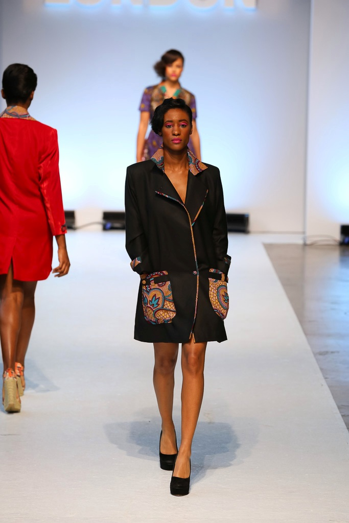 AFWL 2015 House of Mucha 18.jpg