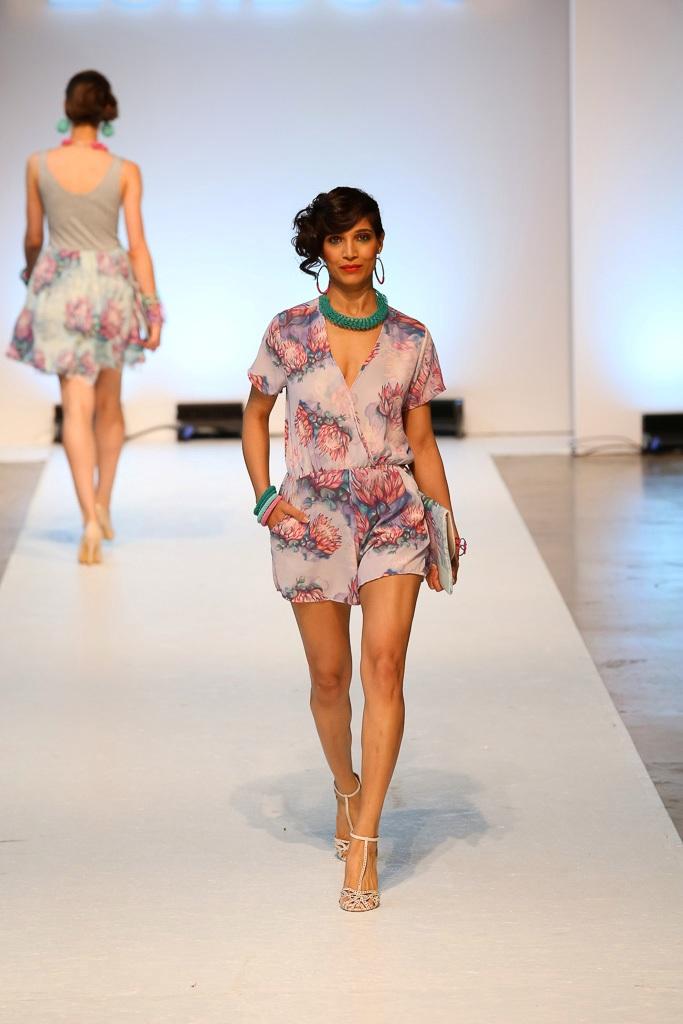 AFWL 2015 Rooi Rok Bokie & Blossom Handmade 14.jpg