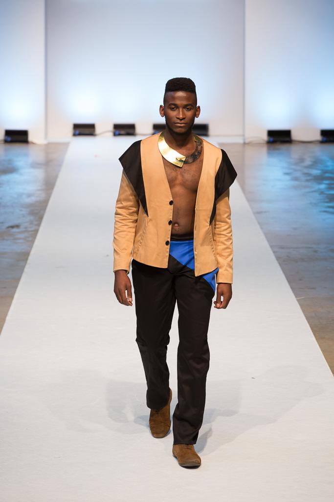 AFWL 2015 Kilumba Menswear 9.jpg