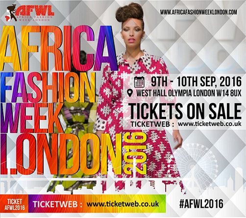 TICKETS FOR FRIDAY 9TH SEPTEMBER 2016 ONLY. CLICK HERE...