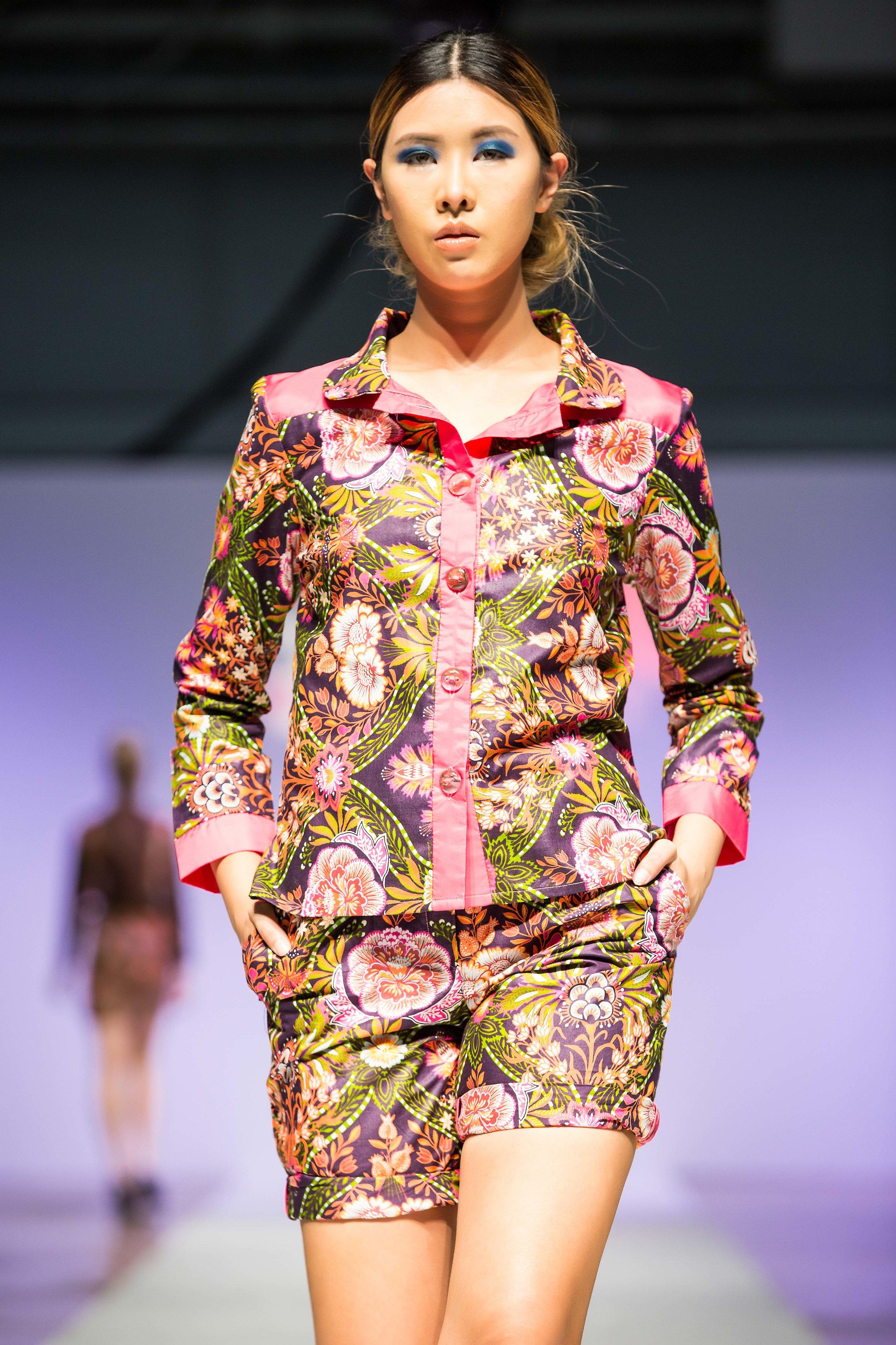 Cotilda's Fashion