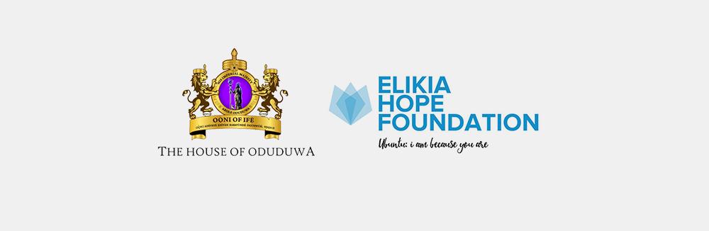 charity-partners.jpg