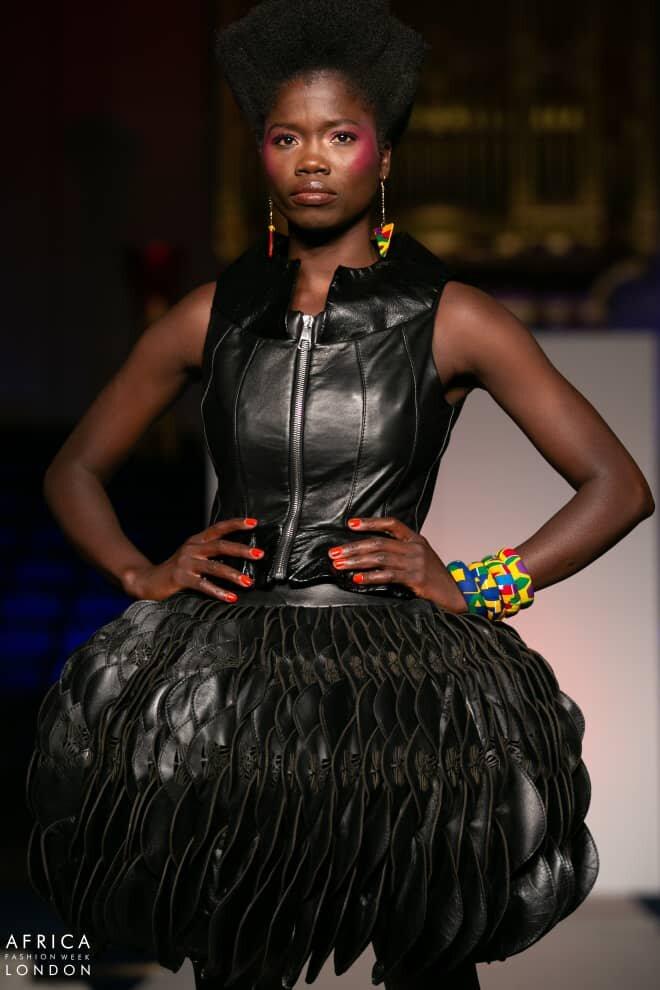 16 Grace Owusu (2).jpeg
