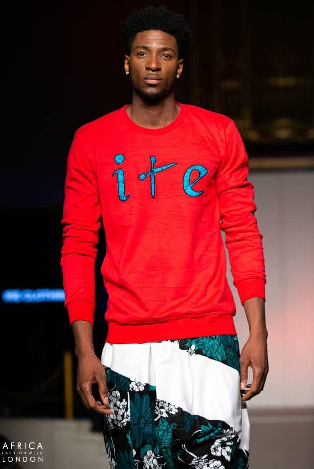 4 Ire Clothing (1).jpeg