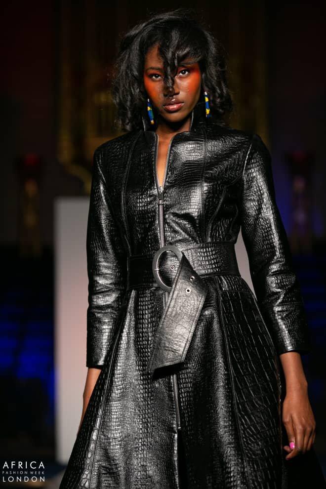 16 Grace Owusu (1).jpeg