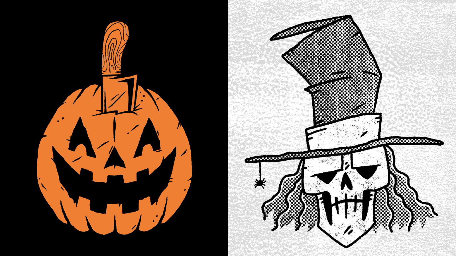 AHCO_HalloweenDoodles.jpg