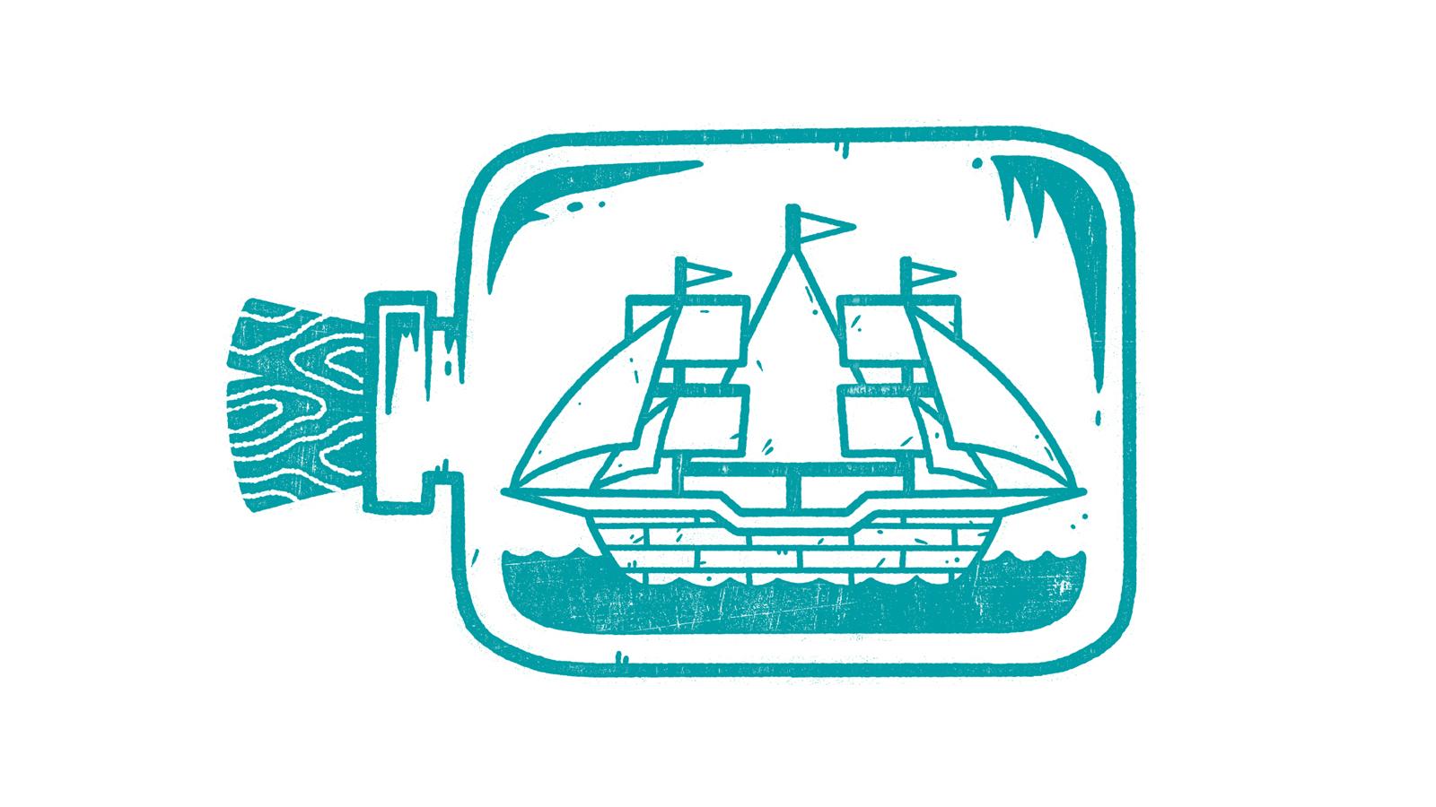 AHCO_BoatBottle2.jpg