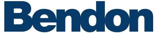 bendon-logo.jpg