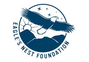 Foundation-Calendar-Events-Logo.jpg