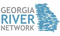Georgia-River-Network.jpg