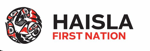haisla-header-bg.png