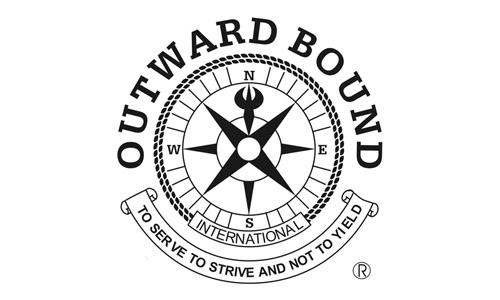 outward-bound-logo.jpg